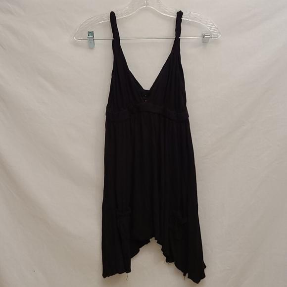 Little Black Dress | S